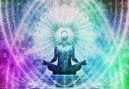 tarot spiritualité