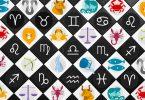 Les dix principes de chaque signe du zodiaque – Spirit Navigator