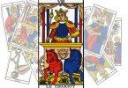 carte tarot le chariot