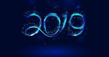 numérologie-pour-année-2019