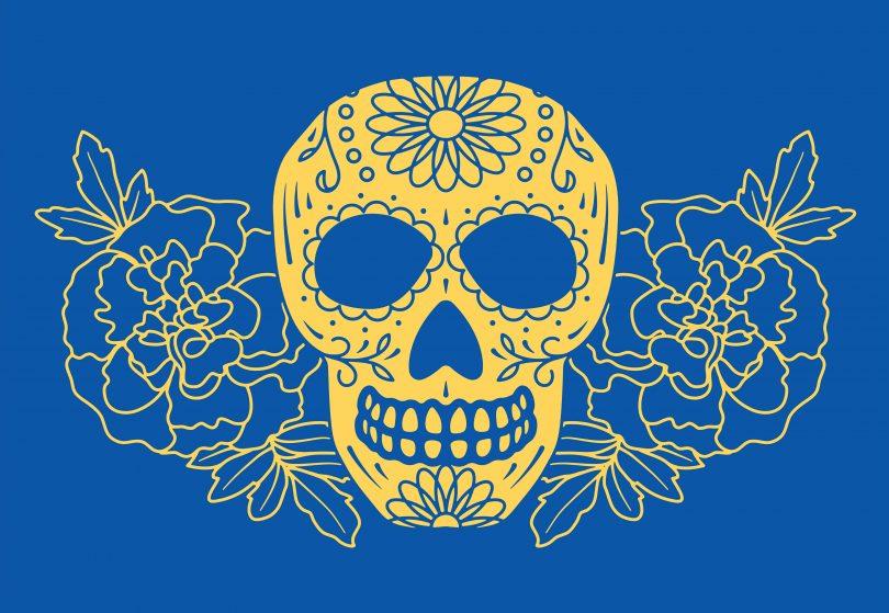rituel mort autour du monde